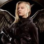The Hunger Games HD Wallpapers-hunger-games-mockingjay-part-1-movie-hd-2014-5-150x150.jpg