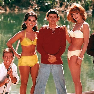 Introducing ... the StockBerrians !-gilligans-island3001.jpg