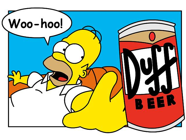The BBRY Café.  [Formerly: I support BBRY and I buy shares]-duff-beer.jpg