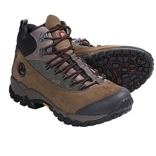 The BBRY Café.  [Formerly: I support BBRY and I buy shares]-merrell-legacy-gore-tex-hiking-boots-.jpg