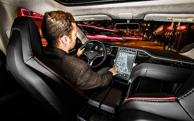The BBRY Café.  [Formerly: I support BBRY and I buy shares]-tesla-model-s-interior.jpg