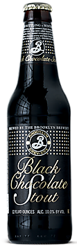 The BBRY Café.  [Formerly: I support BBRY and I buy shares]-10_image_black-chocolate-stout_large.png