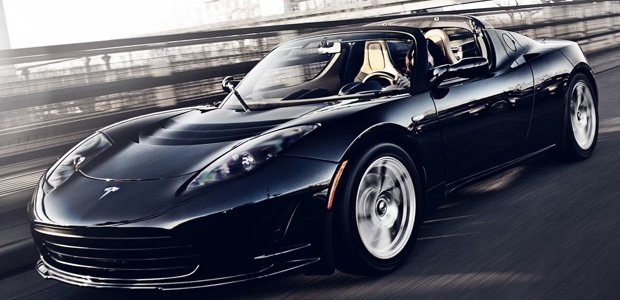 The BBRY Café.  [Formerly: I support BBRY and I buy shares]-sdfvsdftesla-roadster.jpg