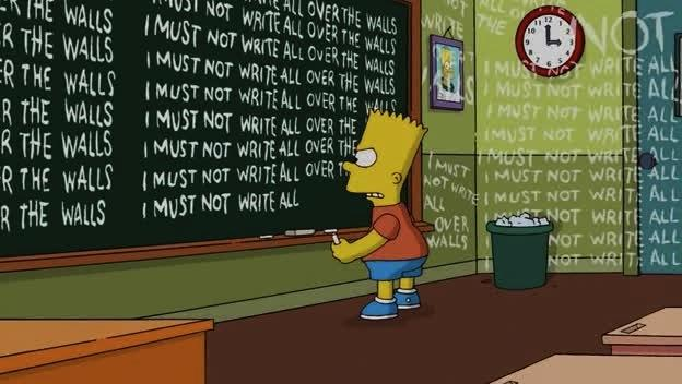 Writing on the wall?-simpsons.s22e03-i-must-not-write-all-over-walls.jpg