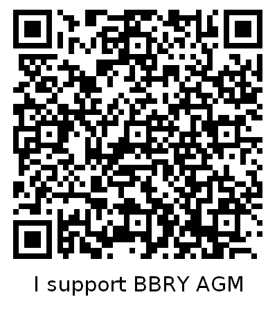 The BBRY Café.  [Formerly: I support BBRY and I buy shares]-bbry_agm_barcode.png