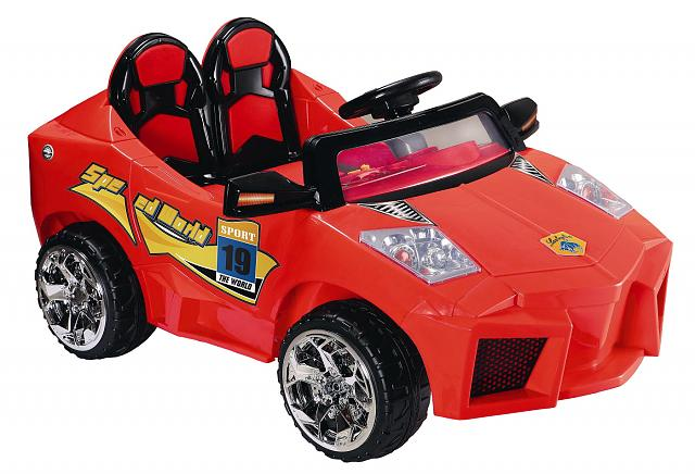 If BBRY hits 0, I'm buying ....-ride-toy-car-gb5018a-.jpg