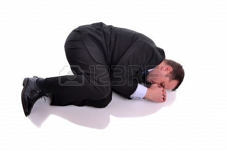 CrackBerry AGM Thread-19457171-businessman-laying-down-fetal-position-image-isolated-white.jpg