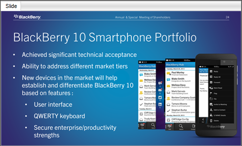 CrackBerry AGM Thread-capture2.png