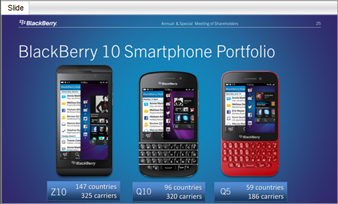 CrackBerry AGM Thread-capture.png