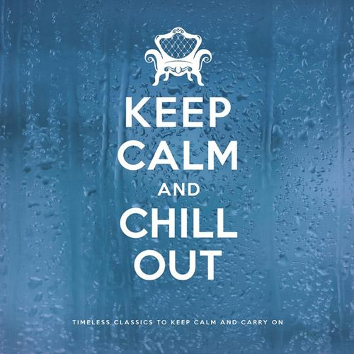 The BBRY Café.  [Formerly: I support BBRY and I buy shares]-keep-calm-chill-out-2cd-2012.jpg