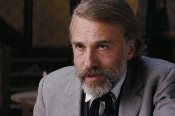 The BBRY Café.  [Formerly: I support BBRY and I buy shares]-christoph-waltz-django-unchained.jpg