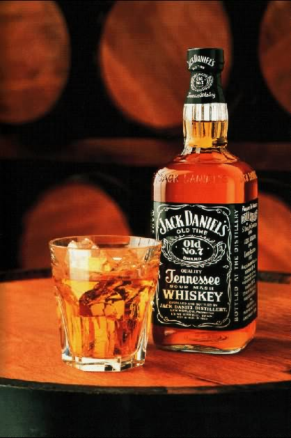 The BBRY Café.  [Formerly: I support BBRY and I buy shares]-jack-daniels-1l-435889.jpg