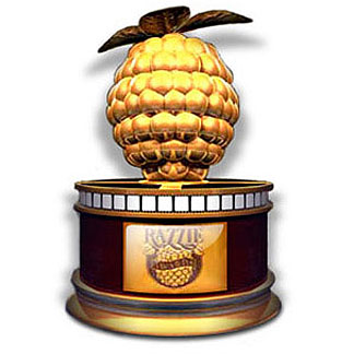 Did Heins and company willfully defraud investors?-golden_raspberry_award.jpg