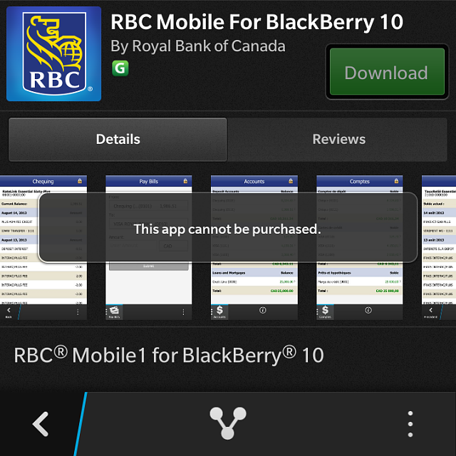 RBC Mobile App for BB10 coming by the end of September-img_00001184.png