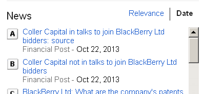 The BBRY Café.  [Formerly: I support BBRY and I buy shares]-gnews.png