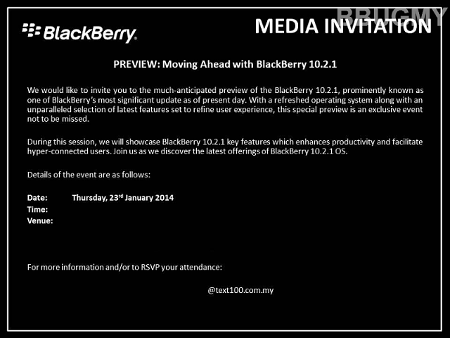 N4BB - BlackBerry Hosting OS 10.2.1 Preview on January 23rd in Malaysia-media_os1021_2.png