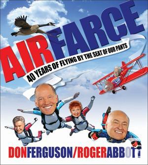 The BBRY Café.  [Formerly: I support BBRY and I buy shares]-25air-farce-book-biography-royal-canadian-air-farce-comedy-team_7183054.jpg
