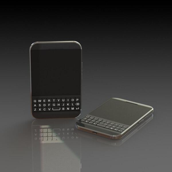 The BBRY Café.  [Formerly: I support BBRY and I buy shares]-blackberry-q30-concept.jpg