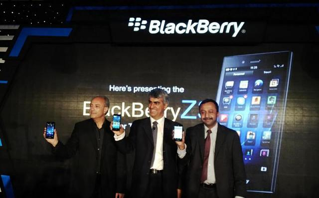 The BBRY Café.  [Formerly: I support BBRY and I buy shares]-bb-india-z3-launch.jpg