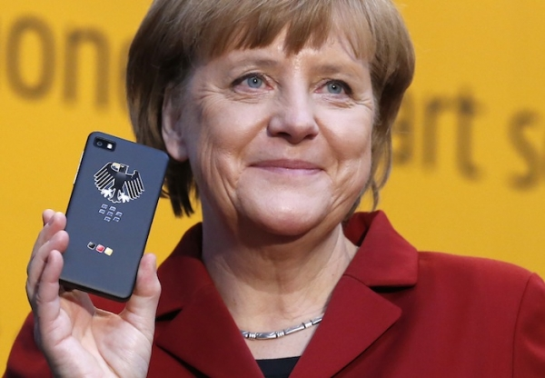 The BBRY Café.  [Formerly: I support BBRY and I buy shares]-213790d1382630695t-german-chancellor-angela-merkel-rocking-z10-merkel.jpg