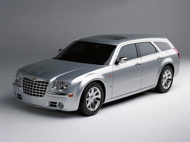 The BBRY Café.  [Formerly: I support BBRY and I buy shares]-chrysler_300c_touring.jpg