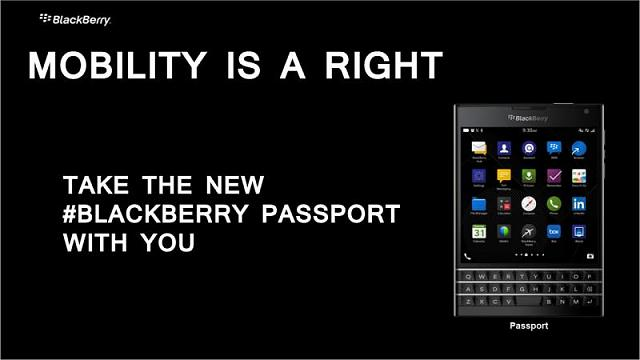 The BBRY Café.  [Formerly: I support BBRY and I buy shares]-blackberry-passport.jpg