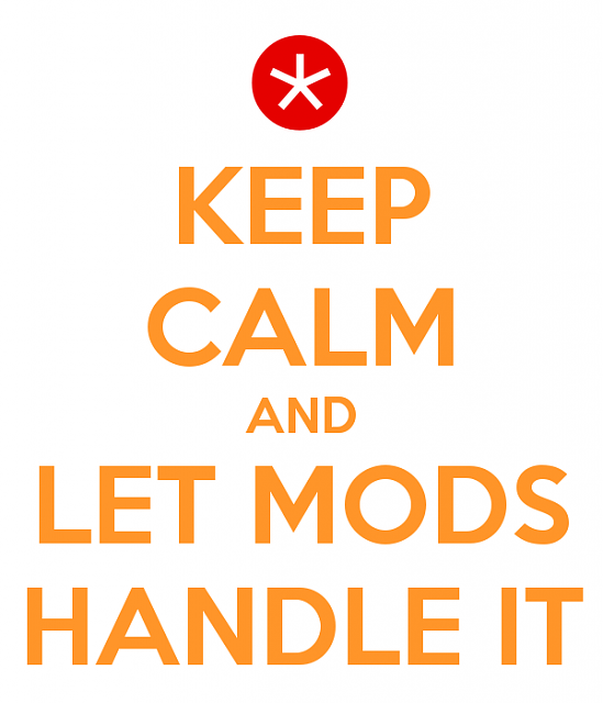 The BBRY Café.  [Formerly: I support BBRY and I buy shares]-keep-calm-let-mods-handle-.png