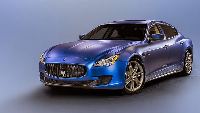 The BBRY Café.  [Formerly: I support BBRY and I buy shares]-qnx_2015_concept_car_maserati_exterior_1200.jpg
