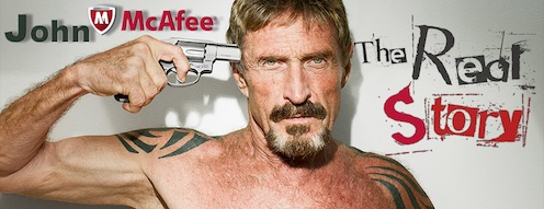 I support BBRY and I buy shares !-john-mcafee11.jpg - 327362d1421267813t-i-support-bbry-i-buy-shares-john-mcafee11