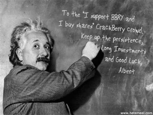 The BBRY Café.  [Formerly: I support BBRY and I buy shares]-crackberry-einstein-feb-2015.jpg