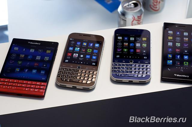 The BBRY Café.  [Formerly: I support BBRY and I buy shares]-blackberry-classic-white-blue-bronze-14.jpg