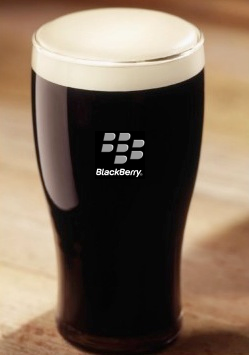 The BBRY Café.  [Formerly: I support BBRY and I buy shares]-stpats.png
