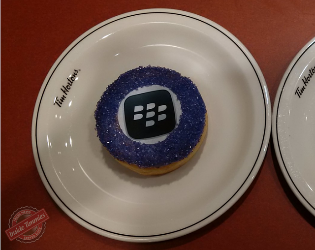 The BBRY Café.  [Formerly: I support BBRY and I buy shares]-blackberrydonut.png