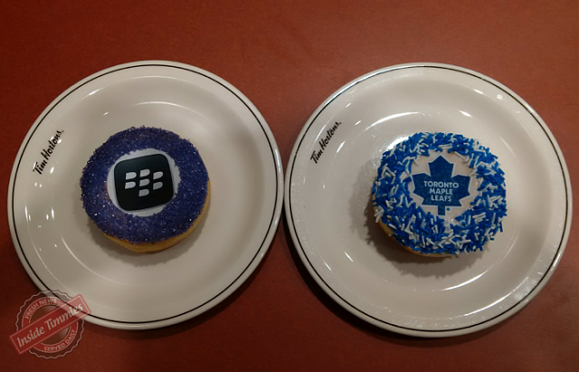 The BBRY Café.  [Formerly: I support BBRY and I buy shares]-blackberrydonut1.png