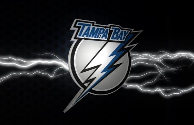 The BBRY Café.  [Formerly: I support BBRY and I buy shares]-tampabaylightning.jpg