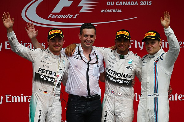 The BBRY Café.  [Formerly: I support BBRY and I buy shares]-f1-canadian-gp-2015-podium-first-place-lewis-hamilton-mercedes-amg-f1-w06-second-place-nic.jpg