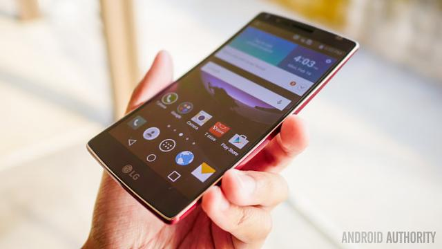 The BBRY Café.  [Formerly: I support BBRY and I buy shares]-lg-g-flex-2-unboxing-aa-13-31-710x399.jpg