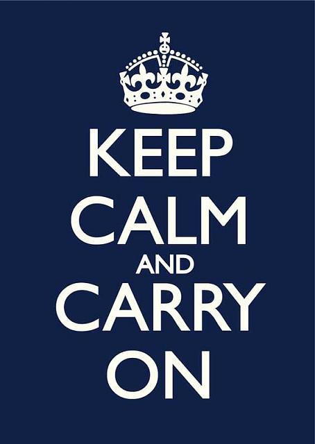The BBRY Café.  [Formerly: I support BBRY and I buy shares]-keep-calm-carry-navy-blue-poster-front__69597.1410658932.800.800.jpg