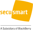 The BBRY Café.  [Formerly: I support BBRY and I buy shares]-logo_secusmart.png