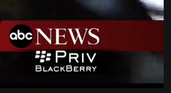 The BBRY Café.  [Formerly: I support BBRY and I buy shares]-crackberry.png