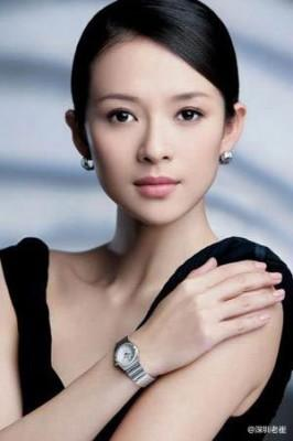 The BBRY Café.  [Formerly: I support BBRY and I buy shares]-zhang-ziyi.jpg