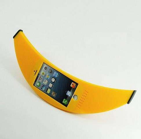 The BBRY Café.  [Formerly: I support BBRY and I buy shares]-banana-phone-case.jpg