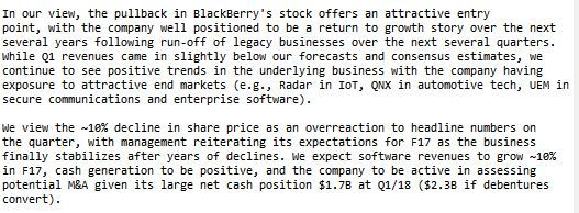 The BBRY Café.  [Formerly: I support BBRY and I buy shares]-original_87055107-.jpg