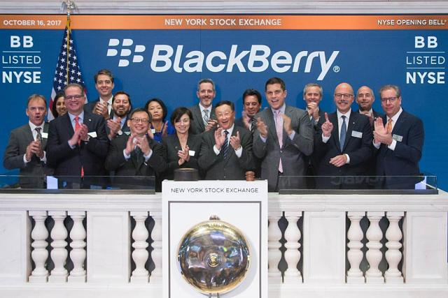 Starts trading in NYSE with new ticker BB-bb.jpg