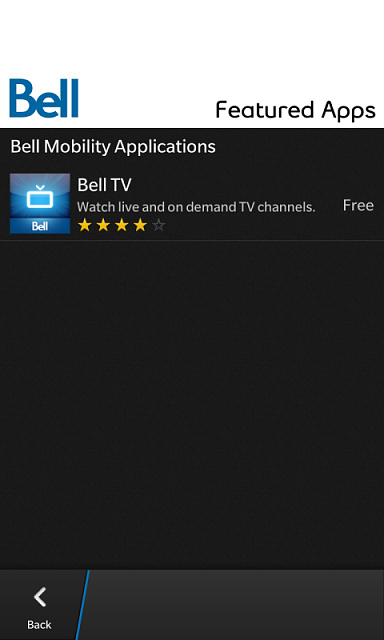 Mobile tv for Z10?-img_00000645.png