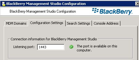 BES 10 OTA works only when server address is manually entered-bb-management-studio-config.jpg