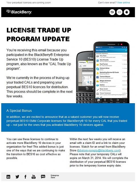 Trade License Form in The License Trade-up