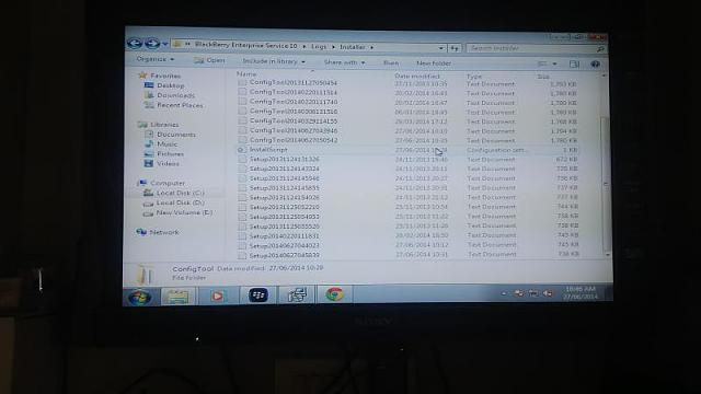 BES Download problem!!-img_20140627_104606.jpg