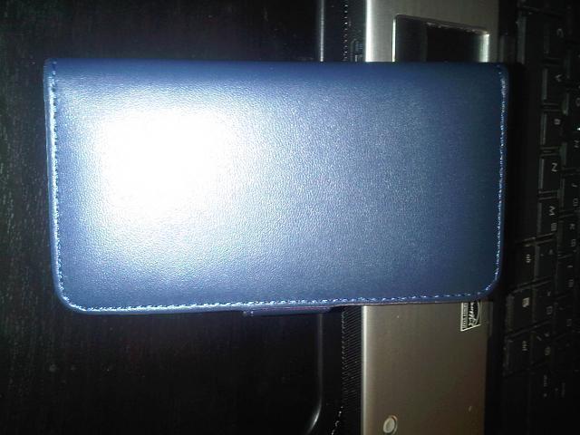 Zed10 Case-img-20130122-00006.jpg