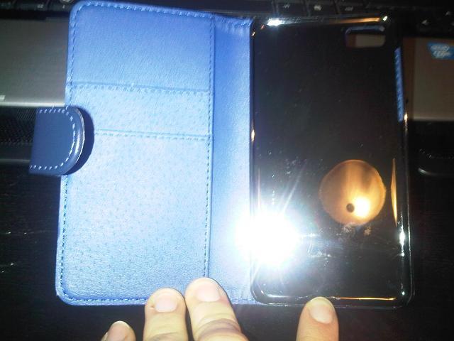 Zed10 Case-img-20130122-00008.jpg